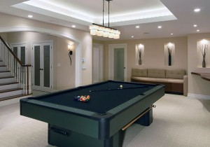 Basement Games Room[1]
